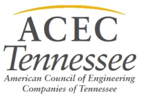 ACEC Stacked logo - web