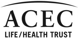 ACEC LHT Logo