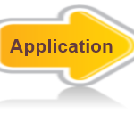 Arrow_Application