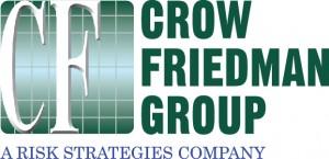 Crow Friedman - NEW - 021516