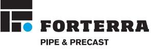 Forterra_ Logo_Stack