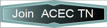 Join ACEC
