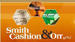 smith cashion logo1